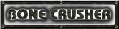 Специализированный магазин по продаже техники BoneCrusher (Bone Crusher)